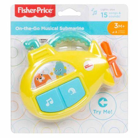 fisher-price-submarino-musical
