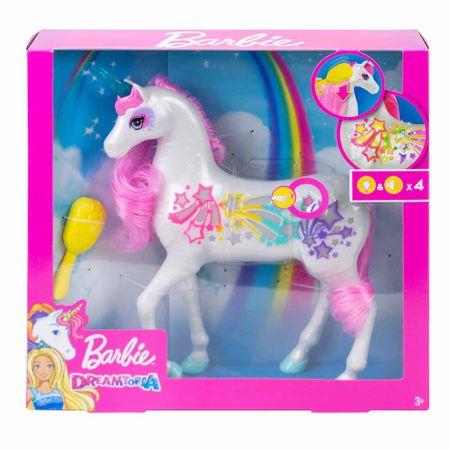 barbie-unicornio-brillante