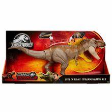 jurassic-world-t-rex-de-batalla