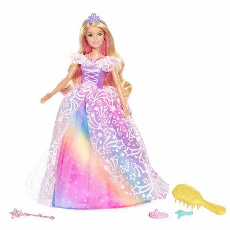 barbie-princesa-vestido-brillante
