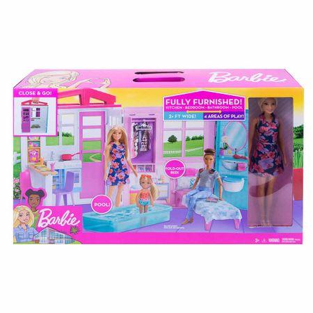 barbie-nueva-casa-glam-con-muneca