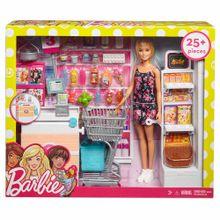 barbie-supermercado-de-barbie