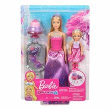 barbie-villa-caramelo-princesa-y-chelsea-juego-de-te