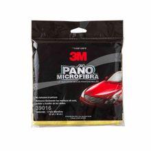 pano-de-microfibra-3m