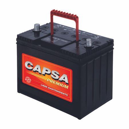 bateria-capsa-13wi13-placas-12v