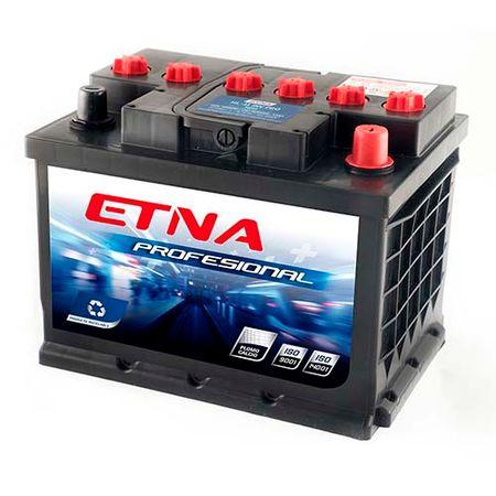 bateria-etna-pro-12v-73a-w-13