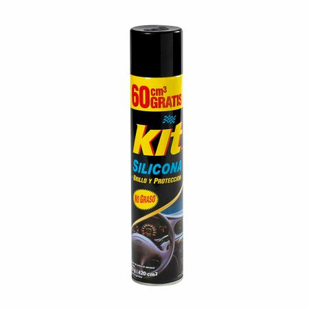 silicona-para-autos-kit-spray