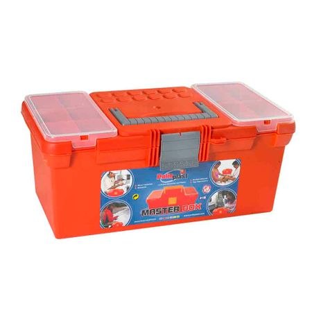 caja-de-herramientas-polinplast-master-box-n16
