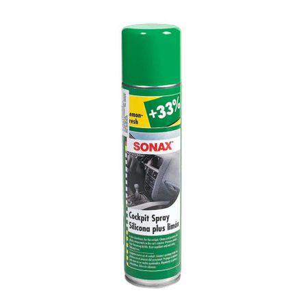 silicona-para-autos-sonax-aroma-a-limon