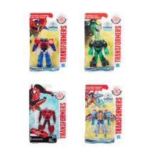 transformers-rid-legion-ast-w1-17