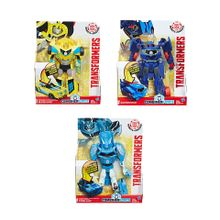 transformers-rid-hyper-change-heroes-as