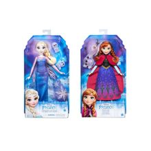 frozen-fashion-doll-ast-w1-17