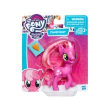 my-little-pony-pony-friends-ast-w3-17