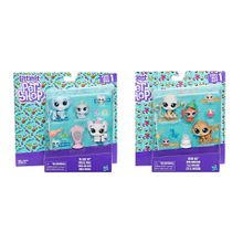 littlest-pet-shop-pet-family-pack