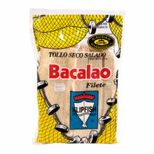filete-klipfish-seco-salado-bolsa-450g