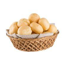 pan-de-queso-1-kg