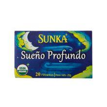 infusiones-sunka-te-sueños-profundos-caja-20un