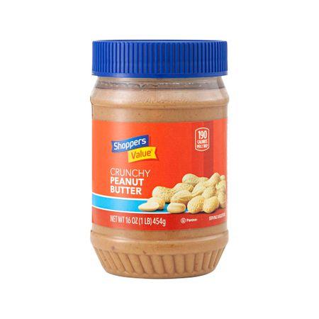 mantequilla-de-mani-shoppers-value-frasco-453g