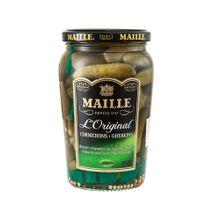 pepino-fino-maille-frasco-375ml