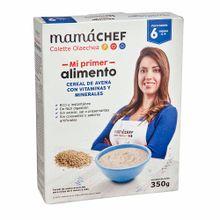 cereal-de-avena-mama-chef-caja-350g