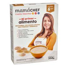 multicereal-con-granos-andinos-mama-chef-caja-350g