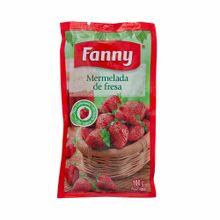 mermelada-fanny-fresa-doypack-100g