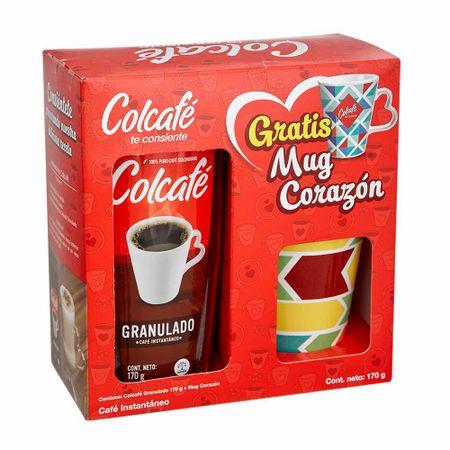 cafe-granulado-colcafe-frasco-170g-tasa-paquete-2un