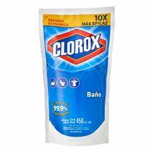 lejia-clorox-baño-doypack-450ml