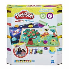 play-doh-activity-mats-and-more