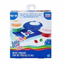 baby-alive-snack-pack-refill