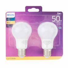 foco-philips-ledbulb-50w-luz-calida
