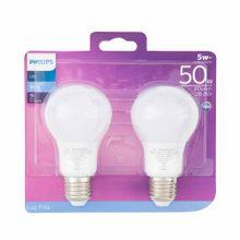 foco-philips-ledbulb-50w-luz-blanca