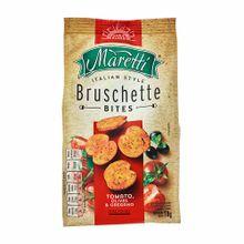 tostadas-de-tomate-maretti-bolsa-70g