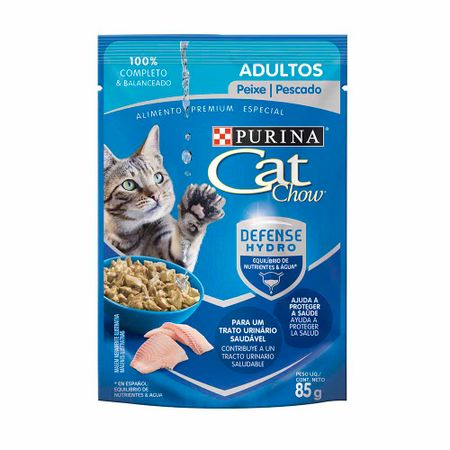 comida-pata-gato-cat-chow-adultos-sabor-a-pescado-pouche-85g