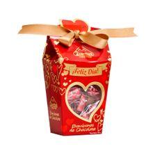 chocolates-2-cerritos-con-mani-caja-150g