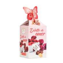 chocolate-de-Leche-linaje-detalles-caja-120g