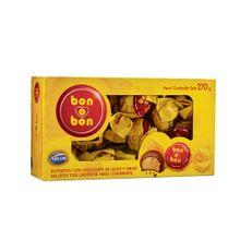 bombones-bon-o-bon-caja-270g