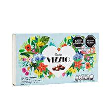 bombones-vizzio-caja-131g