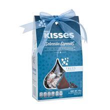 trufas-kisses-seleccion-especial-empaque-120g