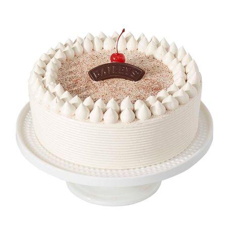 torta-3-leches-baileys-24-porciones
