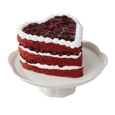 arawi-torta-red-velvet