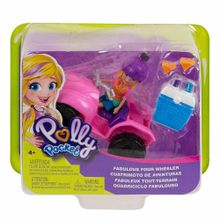polly-pocket-cuatrimoto-de-aventuras