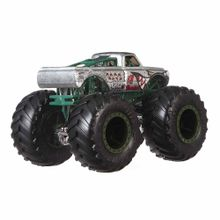 hot-wheels-monster-trucks