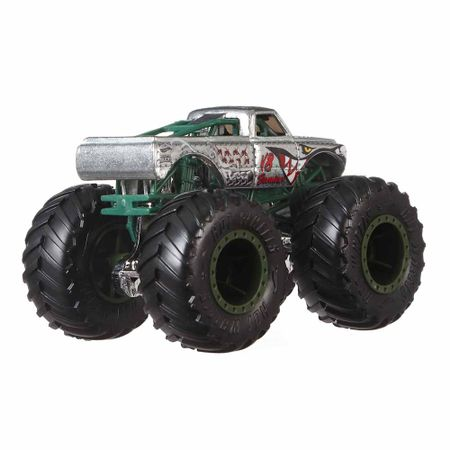 hot-wheels-monster-trucks