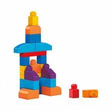 mega-bloks-gran-bolsa-clasica-para-construir-80-piezas