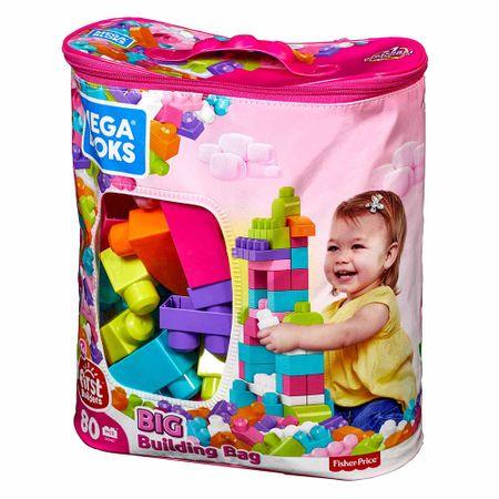 mega-bloks-gran-bolsa-rosa-para-construir-80-piezas