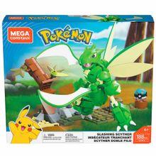 mega-construx-pokemon-scyther-250-piezas