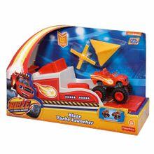 blaze-turbo-lanzador
