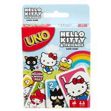 uno-hello-kitty