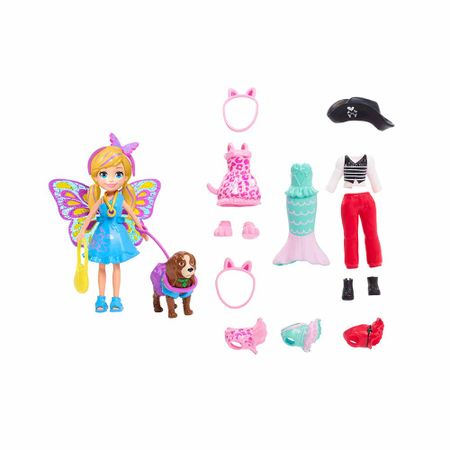 polly-pocket-pack-de-disfraces
